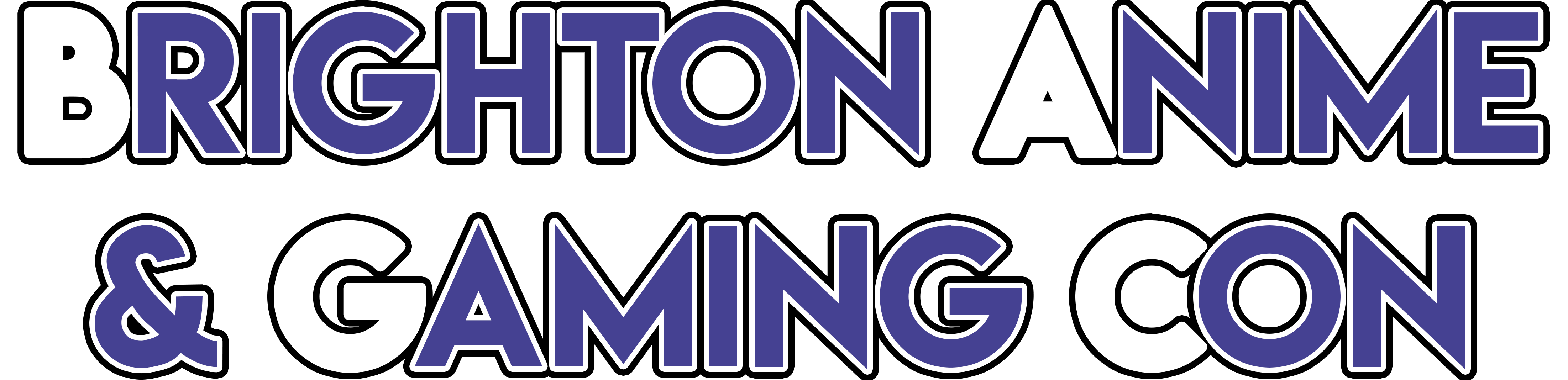 Brighton Anime & Gaming Con